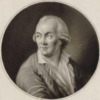 Hendrik van der Noot