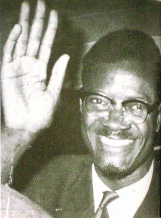 Patrice Lumumba - cc