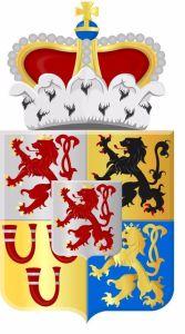 Wapen van Limburg (wiki)
