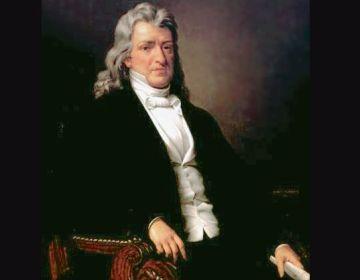 Baron Surlet de Chokier (1769-1839) - Een grote onbekende in de Belgische geschiedenis