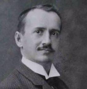 Theodor Tobler