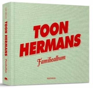 Toon Hermans Familiealbum