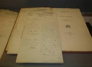 De grondwet van 1848 - cc