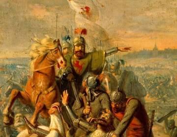 Slag bij Vlaardingen (1018)