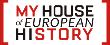 My House of European History