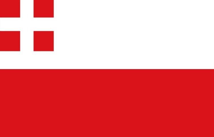 Volkslied van Utrecht - 'Langs de Vecht en d'oude Rijnstroom' (Vlag van de provincie Utrecht)