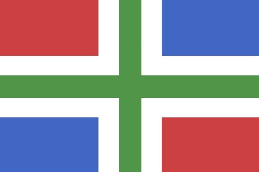 Volkslied van Groningen – Het 'Grönnens Laid'