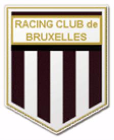 Royal Racing Club Brussel