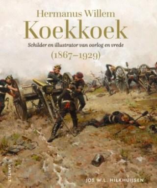 Hermanus Willem Koekkoek (1867-1929)