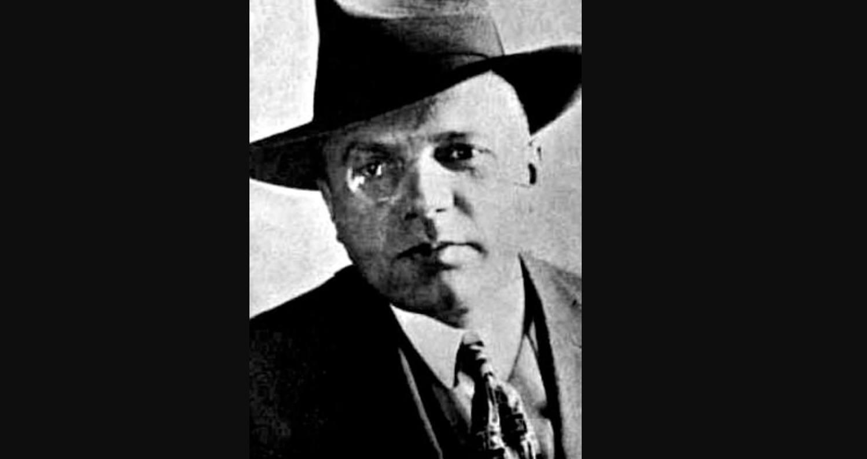 Edmund Forster, Hitlers neuropsychiater die teveel wist