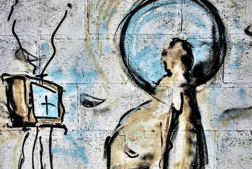 Indoctrinatie – Betekenis en korte geschiedenis