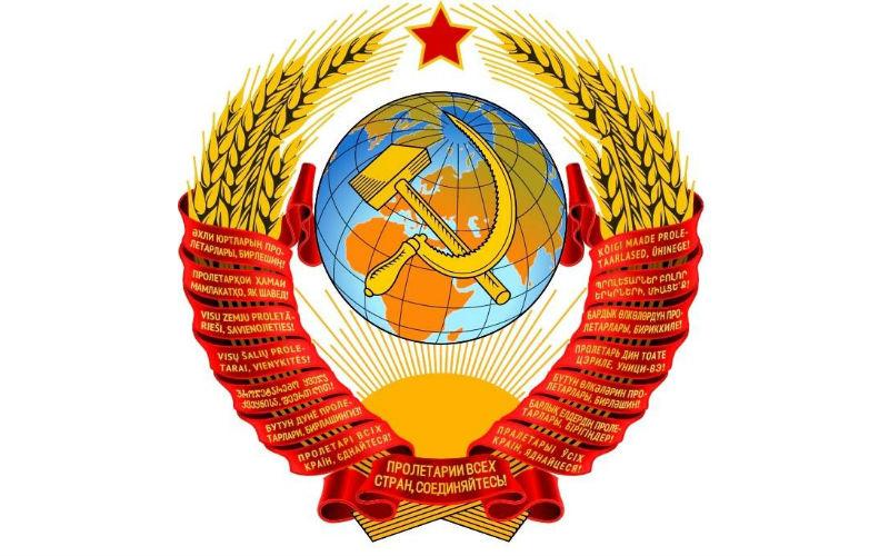 Nieuwe Economische Politiek (NEP) van Vladimir Lenin