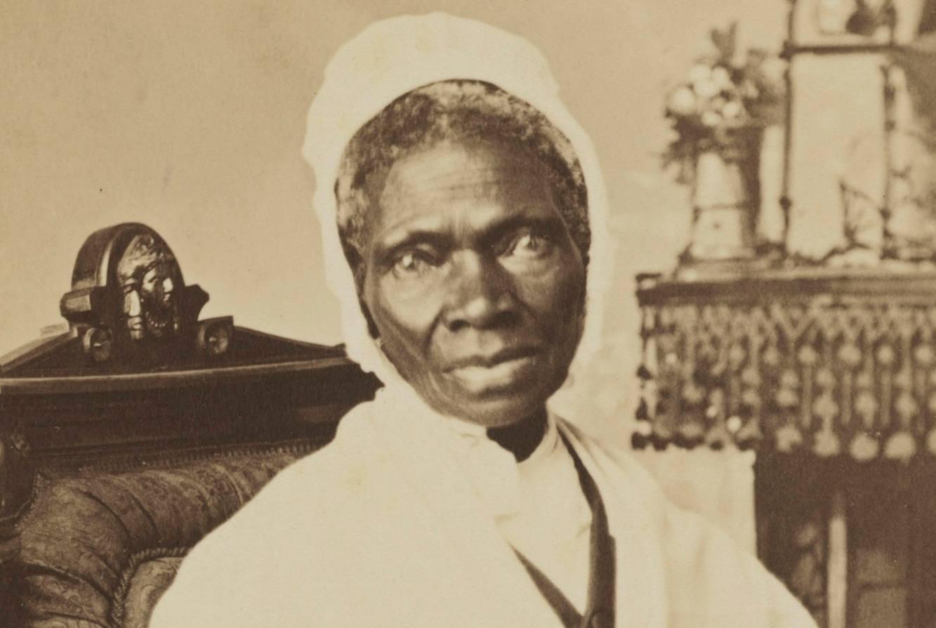 Slachtoffers, daders, motieven, verzet en afschaffers – de lange strijd tegen de slavernij