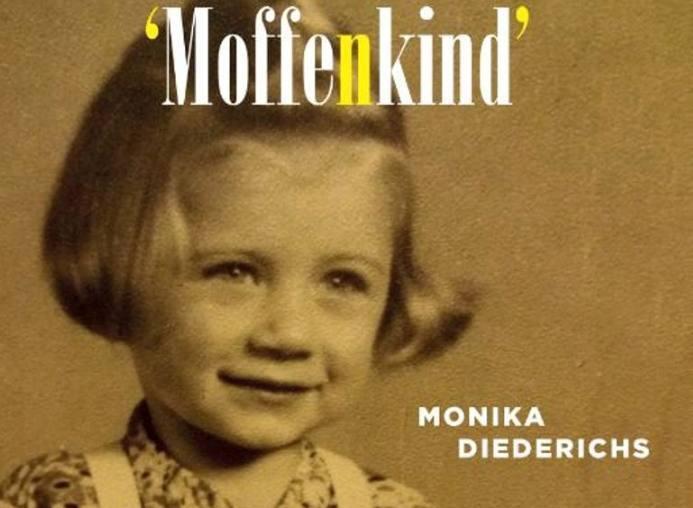 Herinneringen van een 'Moffenkind': wel straf, geen schuld