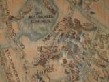 Slag bij Zoetermeer (17 september 1574)