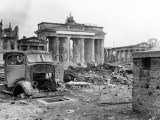 Wolfstijd - Duitsland en de Duitsers: 1945-1955