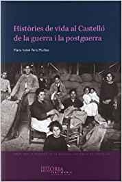 Testimoni de Rosa Bausà