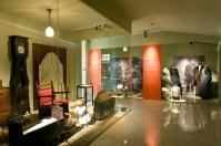 Una de les sales del Museu. Foto: Flickr MVR