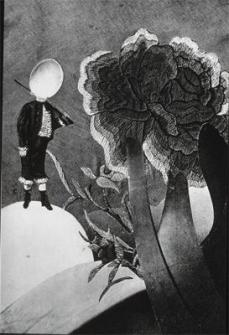 Hoch_Guarded_1925