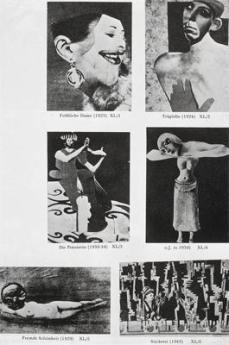 Hoch_RefCutWithKitKnifeWomen2_1919