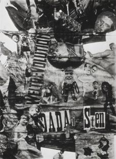 Hoch_WorldRevolution_1922