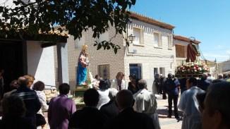 san-marcos-villaverde-y-pasaconsol