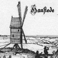 Eine Ortschronik für Hanstedt