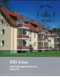 Buch DRK Harburg