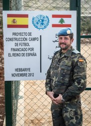 Desarrollo social - Líbano
