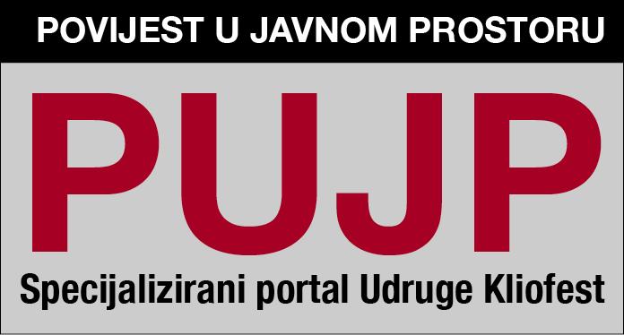 Povijest u javnom prostoru logo