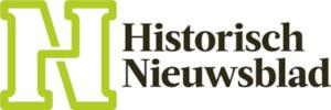Historisch Nieuwsblad Webshop