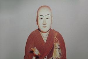 houjyoumasakozou3