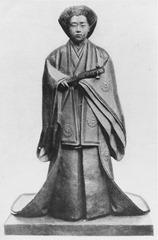 kazunomiya2