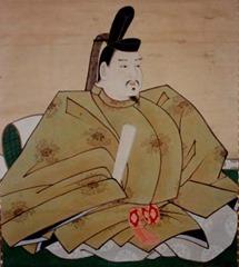maedatoshinaga