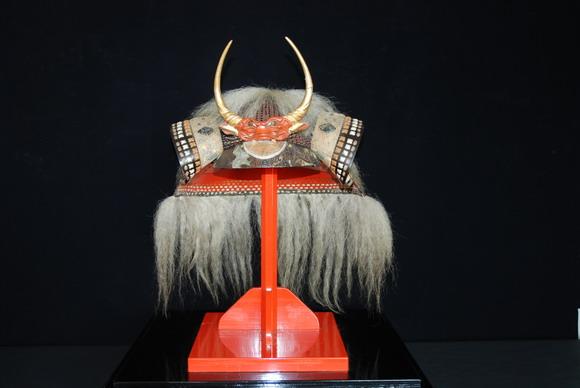 kabuto(3)