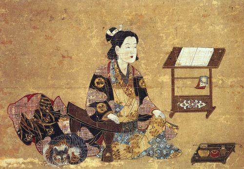 出典:千姫 - Wikipedia