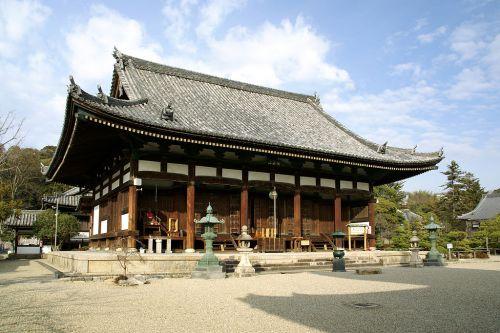 出典:叡福寺 - Wikipedia