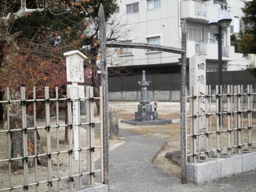 出典:稲生の戦い - Wikipedia