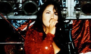 Biography of Selena Quintanilla