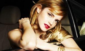 Biography of Emma Watson