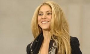 Shakira Biography