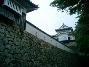 bittyumatsuyama1