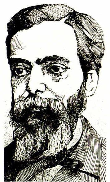roidis Εμμανουήλ Ροϊδης
