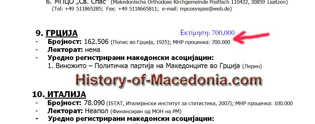 document_fyrom_fm