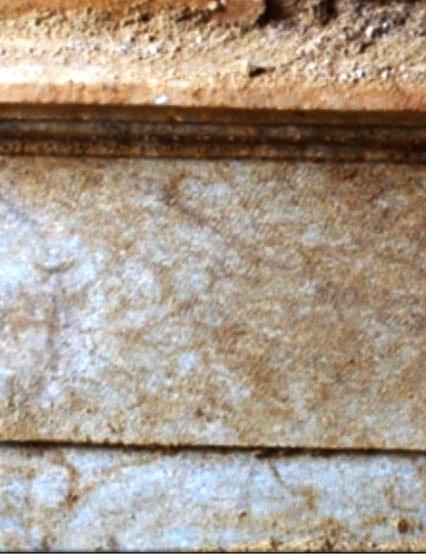 Amphipoli4