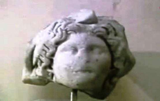 Alexandreia (2)