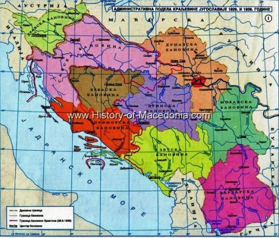 map_of_yugoslavia_1939-vardarska_