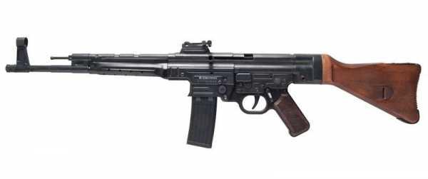 Datovania Browning pušky