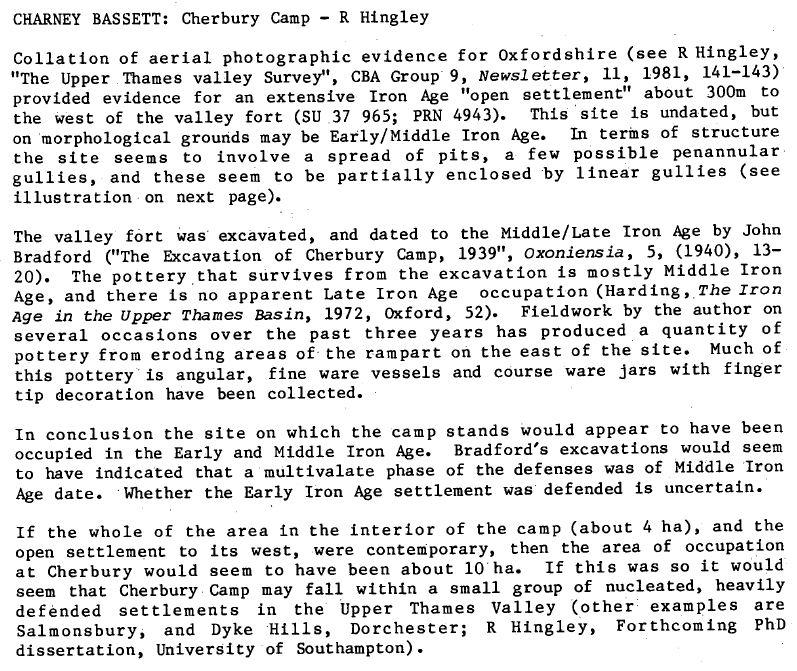 cherbury-camp-r-hingley-1983