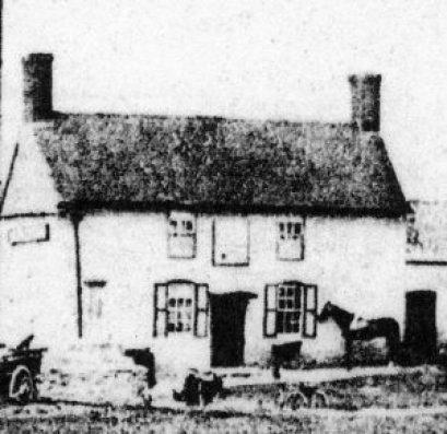 The Horn Inn